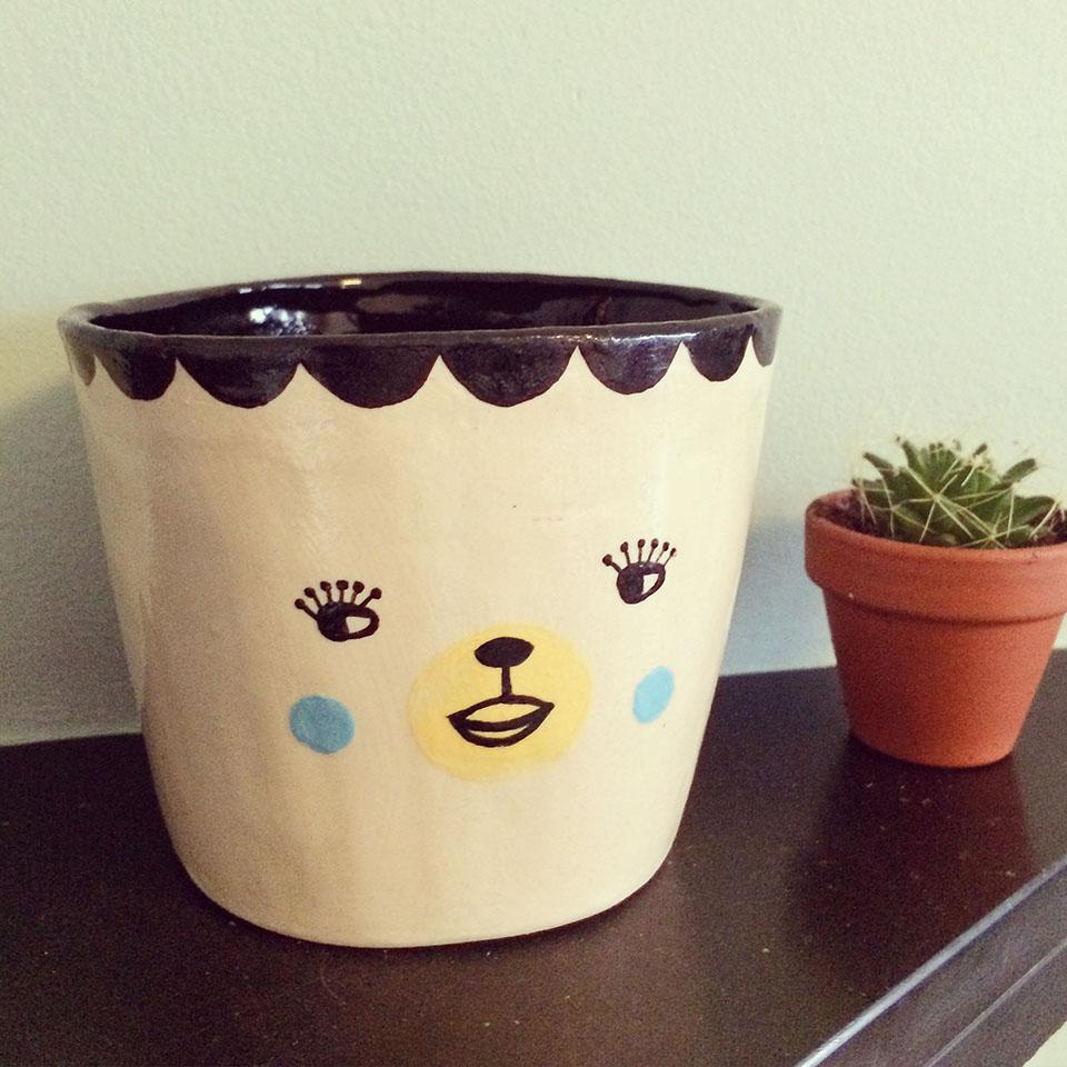 misterplanter