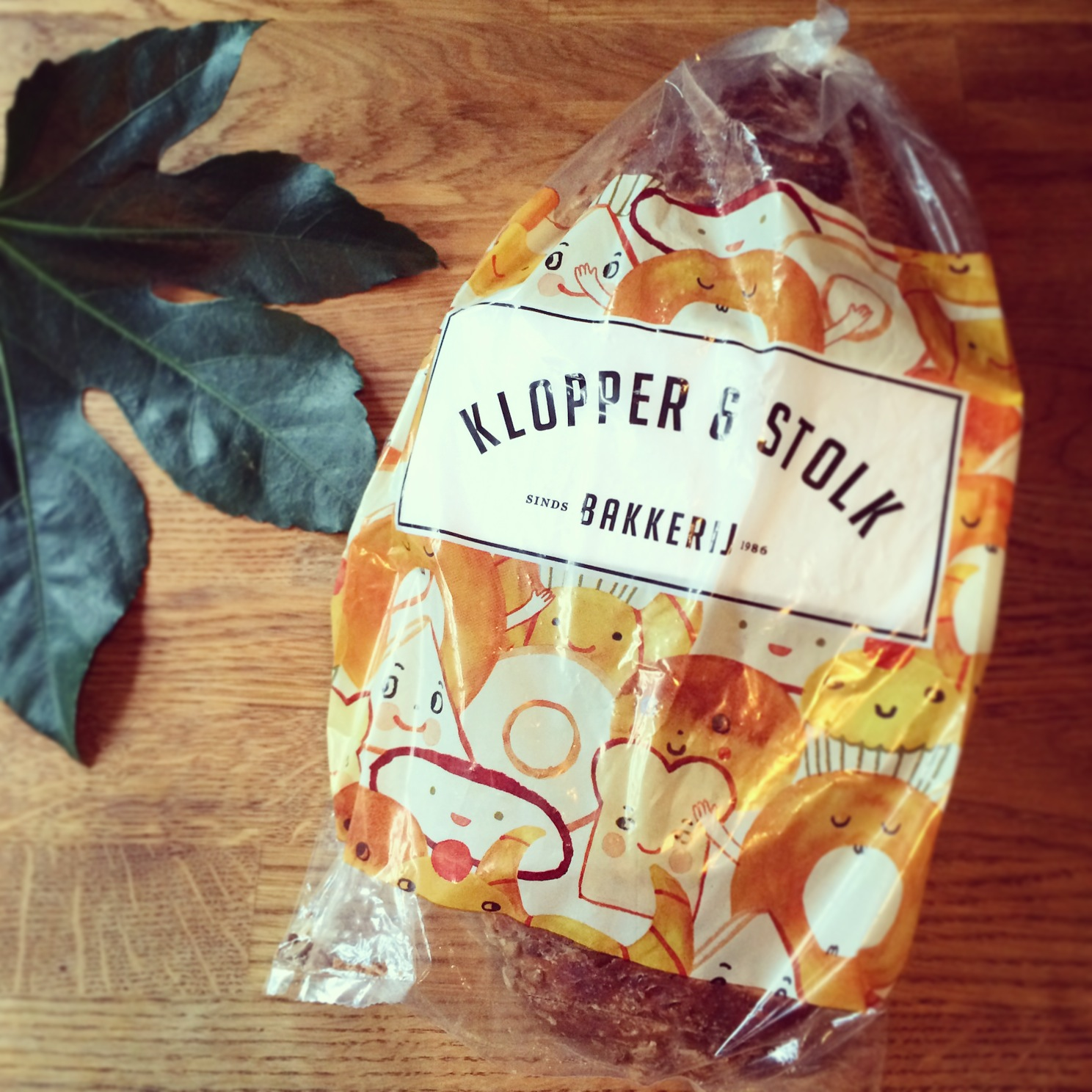 KLOPPER&STOLK packaging1