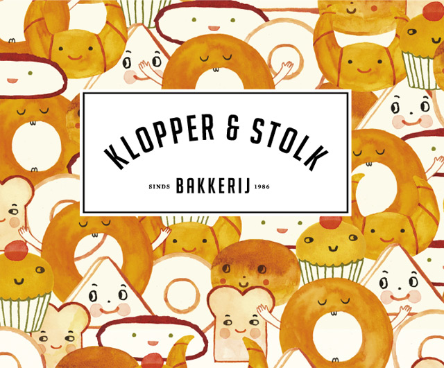KLOPPER&STOLK packaging3