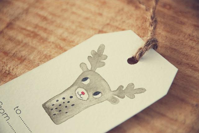 christmasgifttagvalescavanwaveren