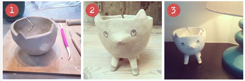 ceramicssteps