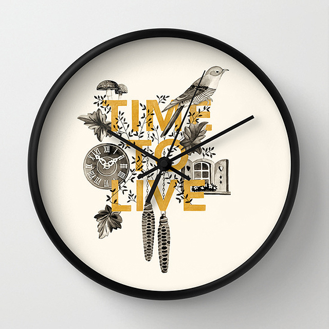 timetolive1