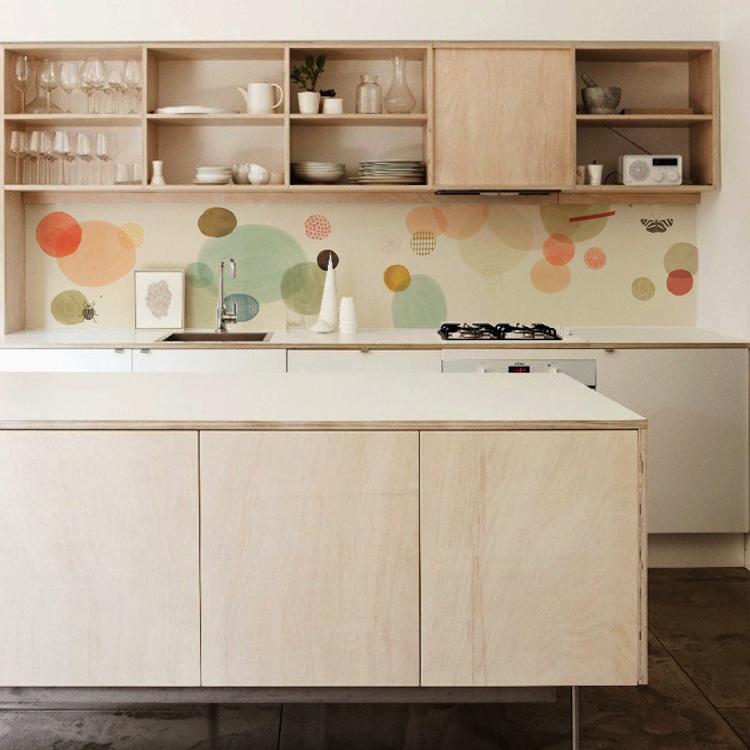 kitchenwalls_keukenbehang_VW001_vierkant_Valesca van Waveren