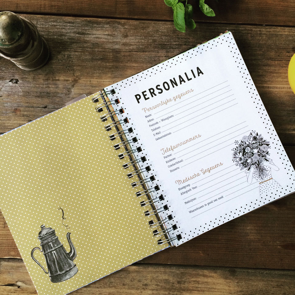 3_personaliasmulweb