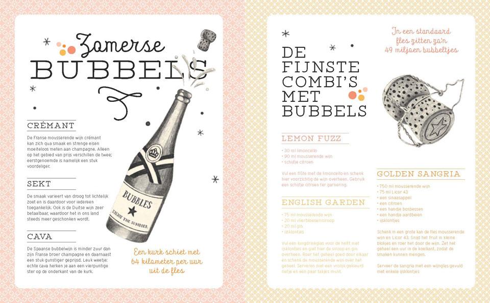 smulwebbubbles