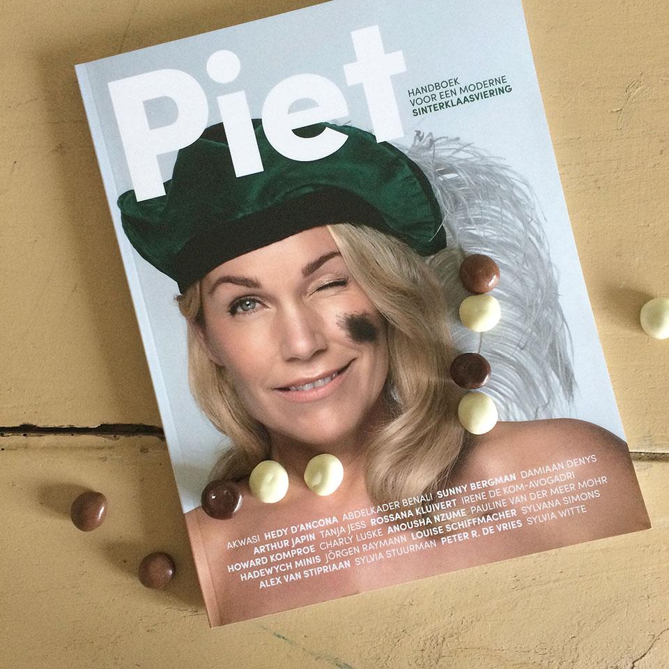Pietmagazine
