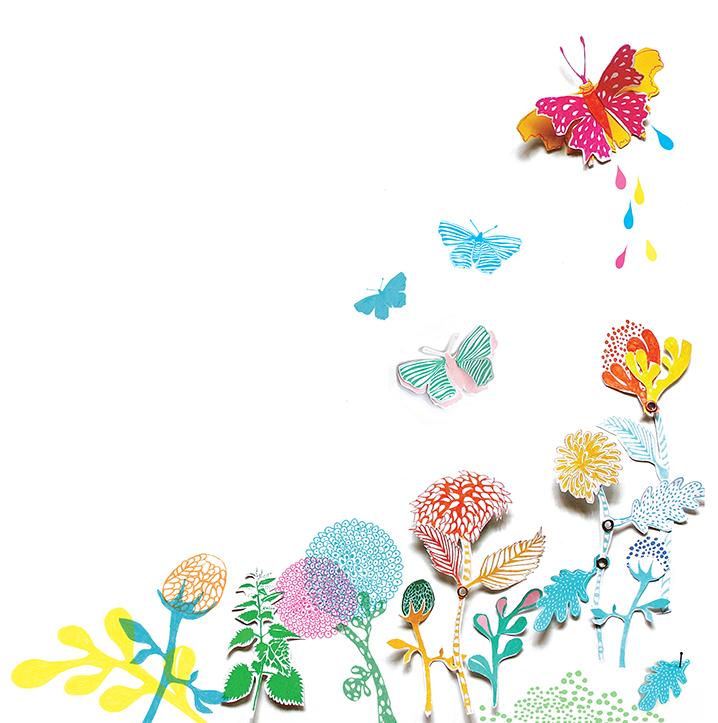 vlinder_bloemen