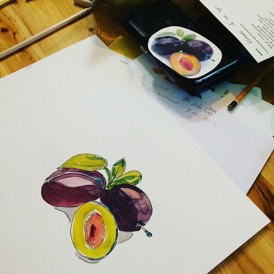 martijntjevans_pruimen