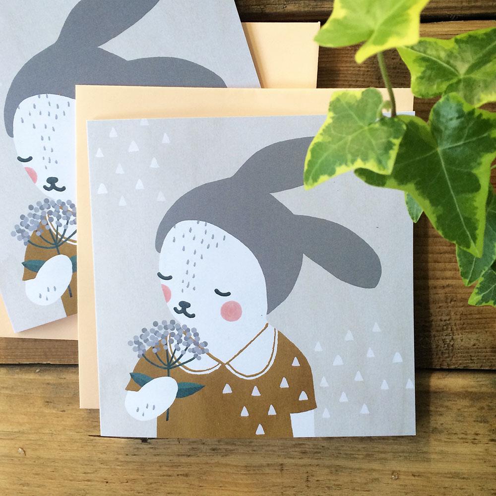 10_bunnyblossomkaarten