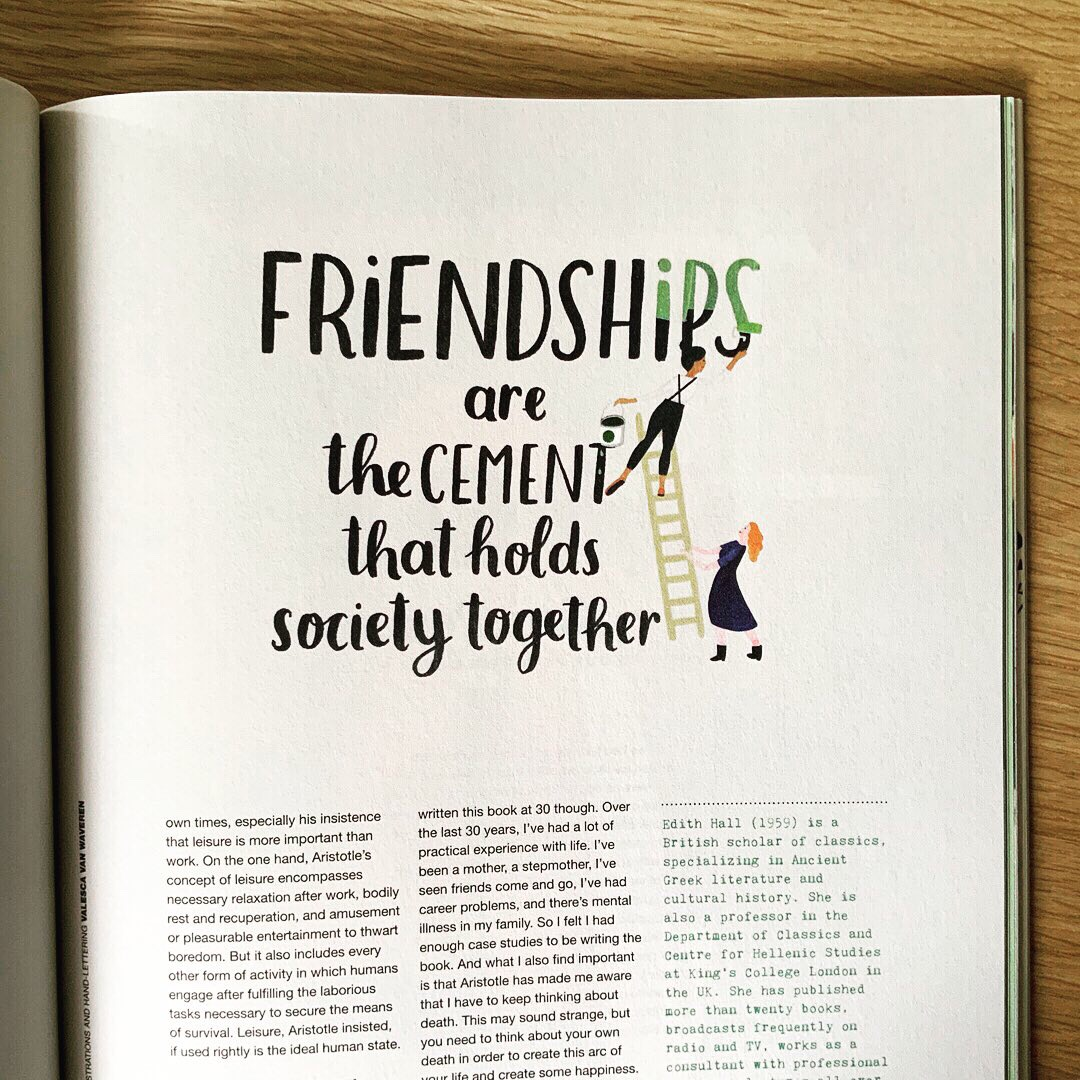 friendships_page