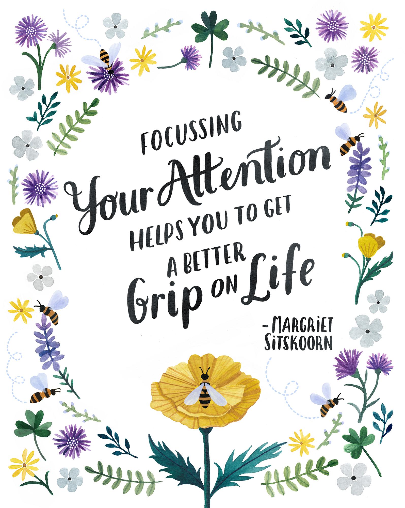 quote_attention_sitskoorn