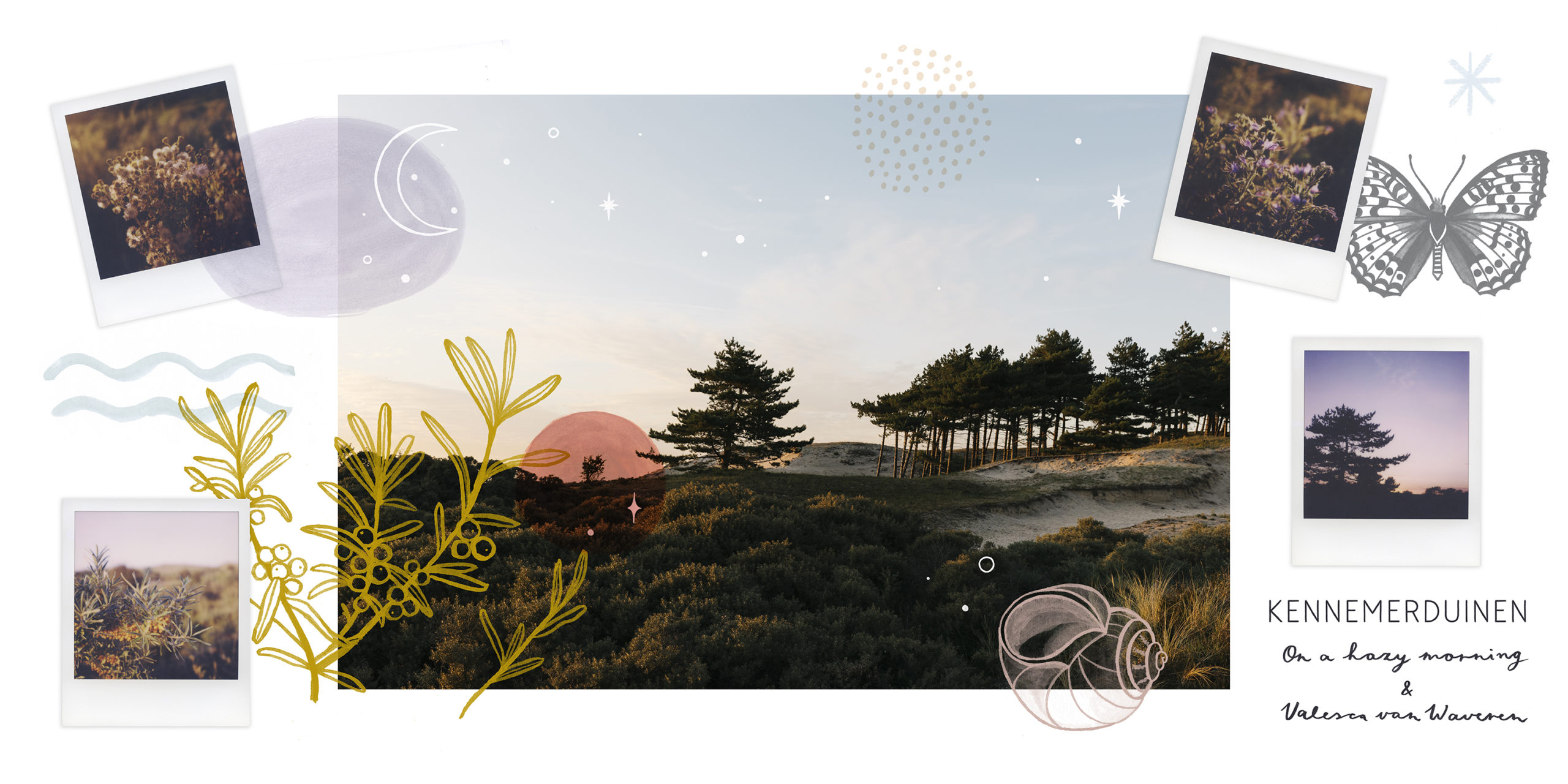 Adobe_Lewis_Landscape_Valesca_X_On_a_hazy_morning_draft4