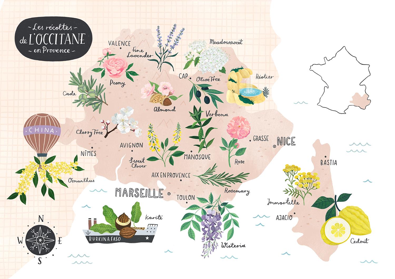 map_l'occitane_valescavanwaveren
