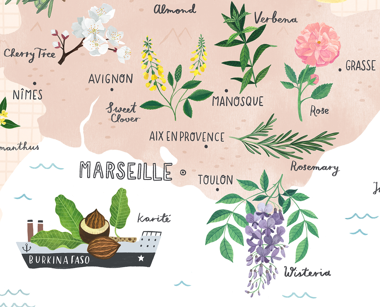 map_l'occitane_valescavanwaveren_tile